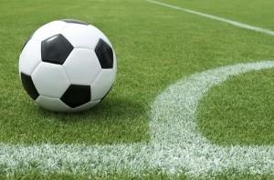 minge-fotbal-4