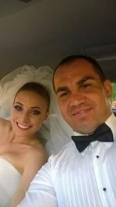 nunta.carpo