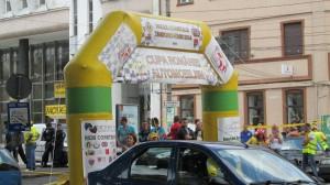raliul banatului zi 1 (12)