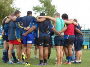 rugby.reunire (41)