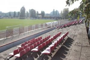 stadion-CFR_21