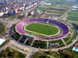 stadion.dan.paltinisanu