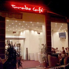 turabo_cafe