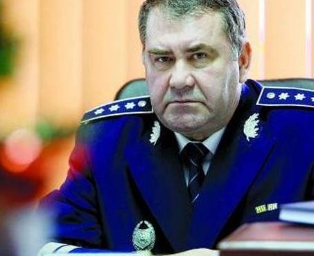 Gh. Popescu