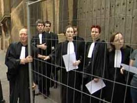 avocati penali