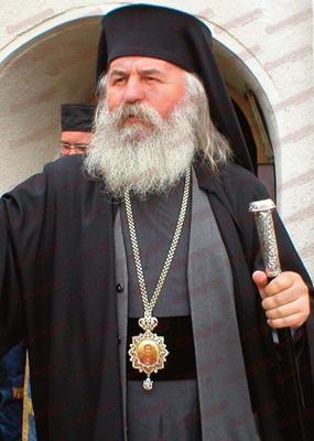 Ioan Seleja 2