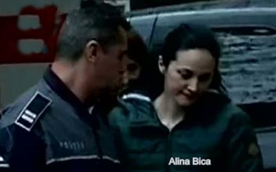 alina bica22