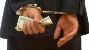 coruptie_justitie