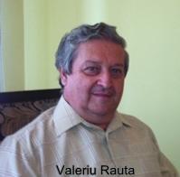 valeriu-rauta1