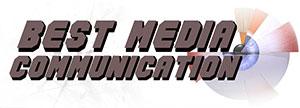 ANTET-BEST-MEDIA-COMUNICATION-3