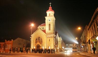Biserica-Ortodoxa-Romana-Varset