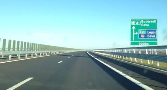 autostrada-lugoj-deva-tronson-1