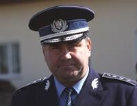 gheorghe-popescu