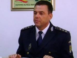 Ion_Mirescu