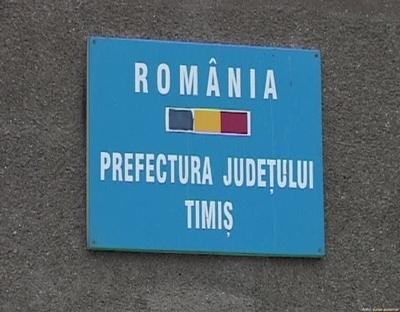prefectura-timis-sigla