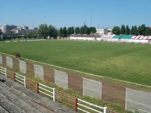 stadion-cfr-