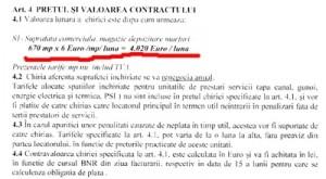 contract_cargo_globe2