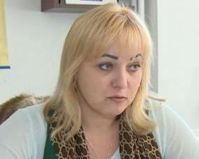 mihaela-ignat
