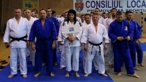 Judo_Tm3