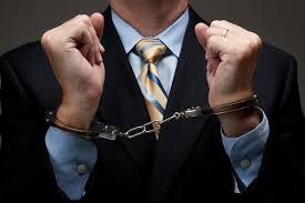 avocat_legat