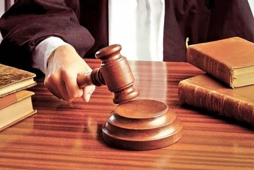 judecator_ICCJ