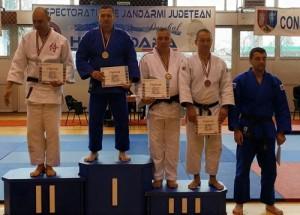 judo_Tm1