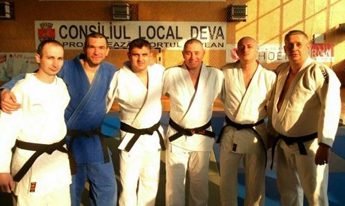 judo_Tm2