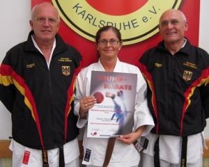 maria_IPA_karate