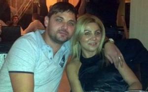 sorin_udrea
