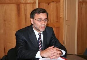 Director-Executiv-Manolache-Gheorghe