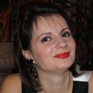 diana_andreescu_impact