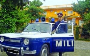 militie_impact