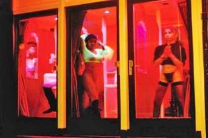 prostitutie_olanda