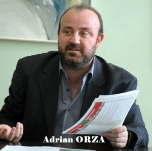 adrian-orza-impact