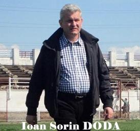 sorin-doda-Impact