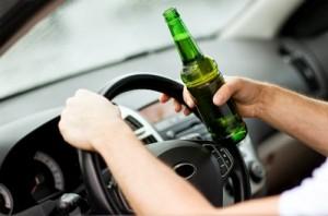 alcool-la-volan