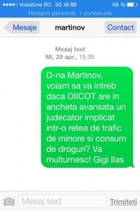 mesaj_martinov