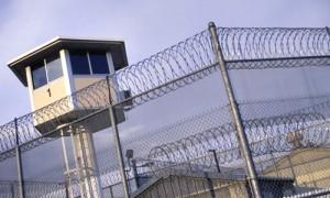 penitenciar_TMS