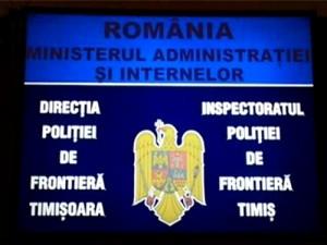 politie_frontiera_TM