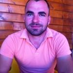 radu_paznic