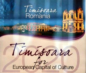 timisoara-capitala-europ-1-p
