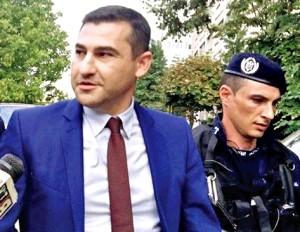 Adrian-Radulescu