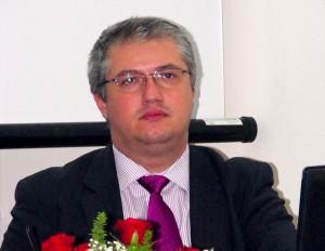 catalin-serban