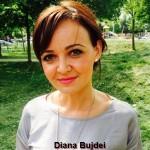 diana_bujdei22