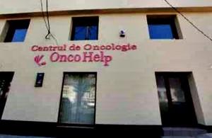 oncohelp