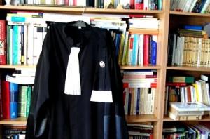 roba-magistratura