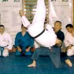 Gheorghe-Farcas-executand-Uki-Otoshi
