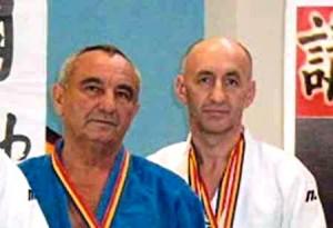 Gheorghe-Farcas-si-Dan-Pandur