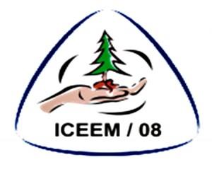 ICEEM_08