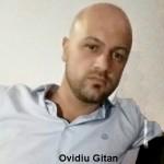 gitan_impact